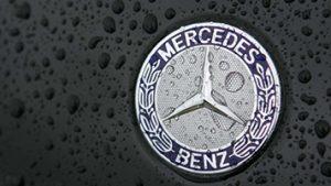 مرسدس بنز و یازده مدل تاریخساز این شرکت که صنعت خودرو را متحول کردند