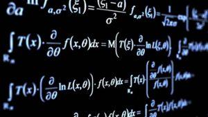 معادلات دیفرانسیل — به زبان ساده (+ دانلود فیلم آموزش گام به گام)