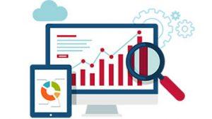 پایتون و گردآوری دادههای وب با استفاده از آن