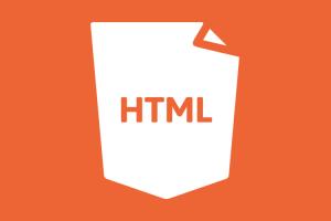 ۱۱ تگ مهم HTML که هر مدیر سایتی باید آنها را بداند