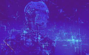 آموزش یادگیری ماشین با مثال های کاربردی — مجموعه مقالات جامع وبلاگ فرادرس