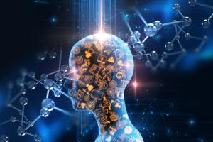 یادگیری ماشین (Machine Learning) چیست؟ — راهنمای کامل
