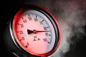 فشار چیست و مروری بر روشهای اندازهگیری آن — به زبان ساده