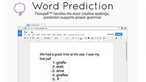 پایتون و مدلسازی زبان — راهنمای گامبهگام