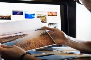 جستجوی تصویری گوگل و ۶ ترفند برای استفاده بهینه از آن