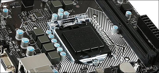 انجام پایان نامه ارشد کامپیوتر پروپوزال سمینار تحقیق و پروژه های دانشجویی کامپیوتر انجام پایان نامه کارشناسی ارشد کامپیوتر نرم افزار هوش مصنوعی الگوریتم انجام پایان نامه کامپیوتر