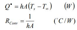 newton-law-of-cooling