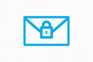 جلوگیری از فوروارد ایمیلهای ارسالی توسط Gmail و Outlook