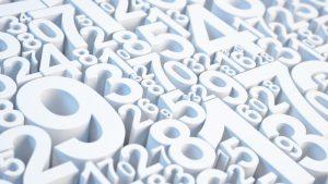 راز پنهان ریاضیات — همه چیز در طی فرایند حل مسئله مشخص خواهد شد