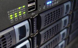 حملههای تزریق SQL — چگونه با آشکارسازی مقابله کرده و سد دفاعی را دور بزنیم