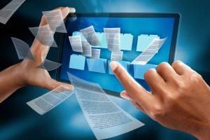 چگونه فایلهای خود را در دسکتاپ مک دستهبندی کنیم؟