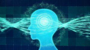 درک حافظه در سیستمهای یادگیری عمیق از منظر علوم اعصاب، روانشناسی و فناوری