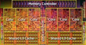 «ایزولاسیون هسته» و «یکپارچهسازی حافظه» در ویندوز ۱۰ به چه معنا هستند؟