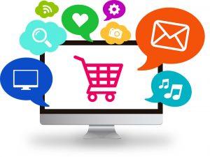بازاریابی معارفهای (Affiliate Marketing) — یک راهنمای جامع به زبان ساده