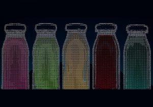 OWASP Juice Shop — یک راهنمای عملی برای هک رایجترین آسیبپذیریهای وب