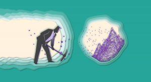 داده کاوی — آشنایی با مفهوم نمونه و ویژگی