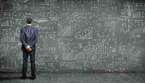 چگونه یک دانشمند داده شوید؟ — راهنمای گامبهگام به همراه معرفی منابع