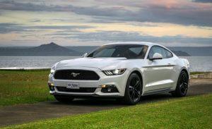 ده محصول بینظیر تاریخ فورد که صنعت خودروسازی را تغییر دادند
