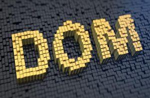 جاوا اسکریپت و توسعه وب — راهنمای استفاده از مدل شیء سند (DOM)