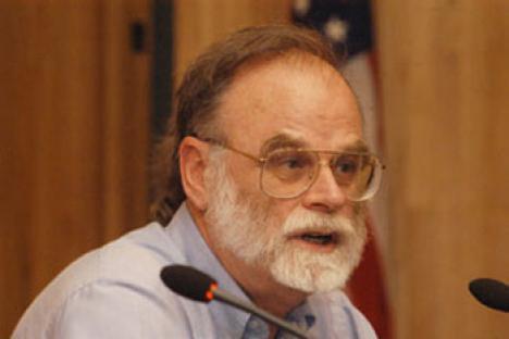 جیم گری ـ دانشمند داده