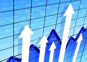 بازار سهام و آشنایی با پنج شاخص مهم آن