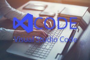 ویژوال استودیو کد — ۱۰ نکته ضروری برای افزایش بهرهوری