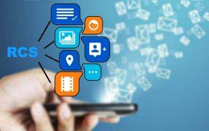 RCS به عنوان نسل آینده پیامک — هر آنچه باید در این مورد بدانید