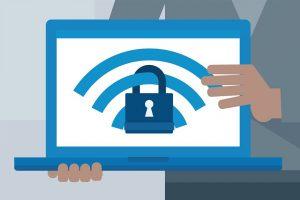 آشنایی با پروتکلهای رمزنگاری وای فای — چگونه امنیت وای فای خود را افزایش دهیم؟