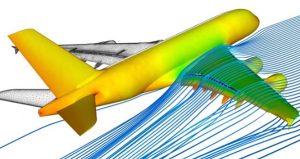 نیروهای آیرودینامیکی — چگونه یک جسم به پرواز در میآید؟