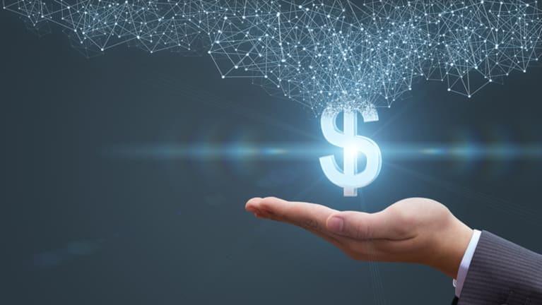 ارزشآفرینی علم داده برای سازمانها
