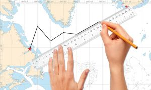 رسم نمودار برای داده ها — معرفی و کاربردها (+ دانلود فیلم آموزش گام به گام)
