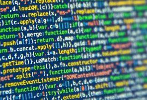 ۱۰ نکته برای نوشتن کد بهتر و سادهتر — یک راهنمای جامع در خصوص کدنویسی مرتب
