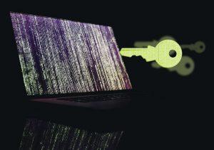 معرفی رمزنگاریهای رایج؛ چرا نباید شیوههای جدید رمزنگاری ابداع کرد؟
