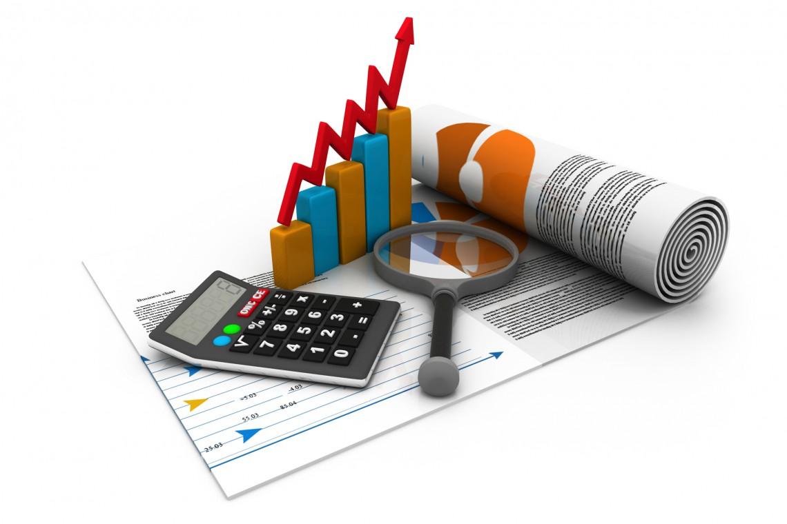 علم داده در مقایسه با آمار