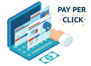 PPC یا پرداخت به ازای کلیک  — بازاریابی دیجیتال به زبان ساده