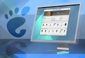 راهنمای گنوم (GNOME) — نگاهی به محبوبترین محیط دسکتاپ برای لینوکس