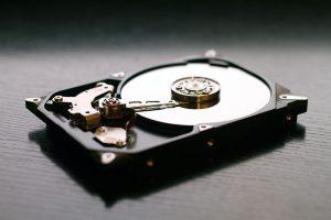 هارد دیسک یا حافظه SSD رایانه خود را چگونه تعویض کنیم؟