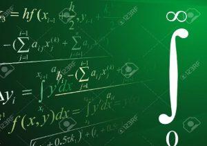 انتگرال و روش های محاسبه — به زبان ساده