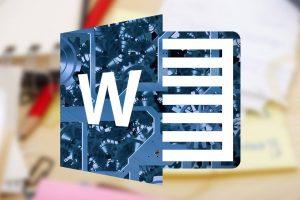 Word و 1۰ ترفند آن که برای هر کسی میتوانند کاربردی باشند
