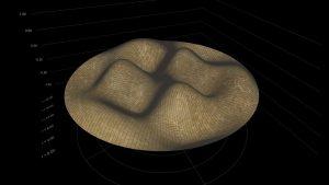 ارتعاشات مکانیکی — بخش سوم: سیستمهای دو درجه آزادی
