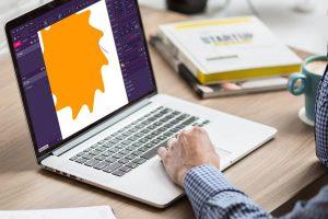 پسوند فایل AI چیست و چگونه می توان بدون Adobe Illustrator آن را باز کرد؟