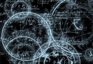 حل معادلات دیفرانسیل با سری توانی — به زبان ساده (+ دانلود فیلم آموزش گام به گام)