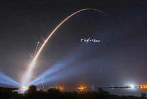 حرکت پرتابی — به زبان ساده (+ دانلود فیلم آموزش گام به گام)