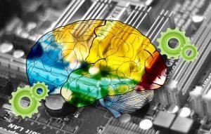 مدیریت رم (RAM) و حافظه — هر آنچه باید در این مورد بدانید