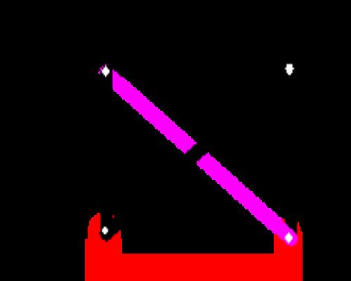 کاربرد خرپا در سازه