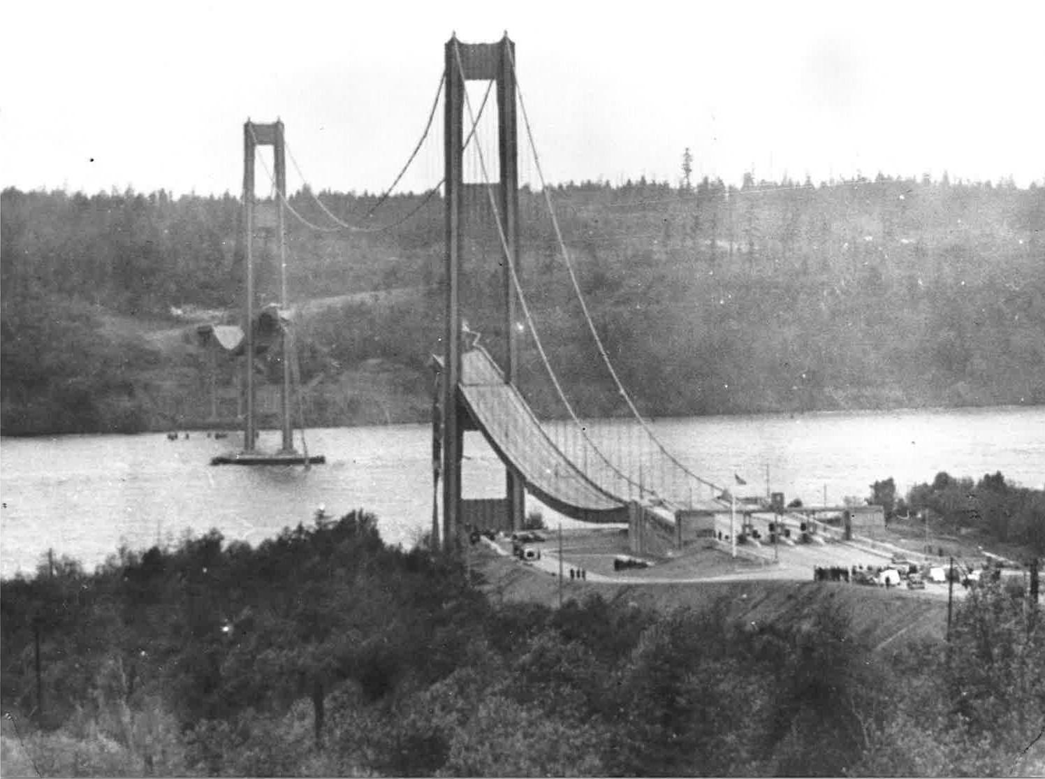 tacoma-bridge