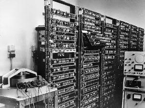 تاریخچه محاسبات باینری — آیا کامپیوترها همیشه به همین شکل که می شناسیم بودهاند؟