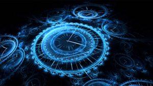 اتساع زمان — سفر در زمان امکان پذیر است؟