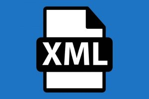 فایل XML چیست و چگونه و با چه ابزاری میتوان آن را اجرا کرد؟ (+ دانلود فیلم آموزش گام به گام)