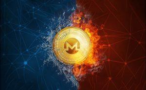 سرقت رمزپول (Cryptojacking) چیست و چگونه میتوانید از آن جلوگیری کنید؟